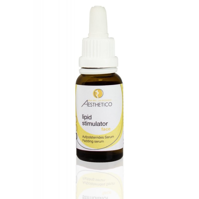 Aesthetico Lipid Stimulator 20 ml