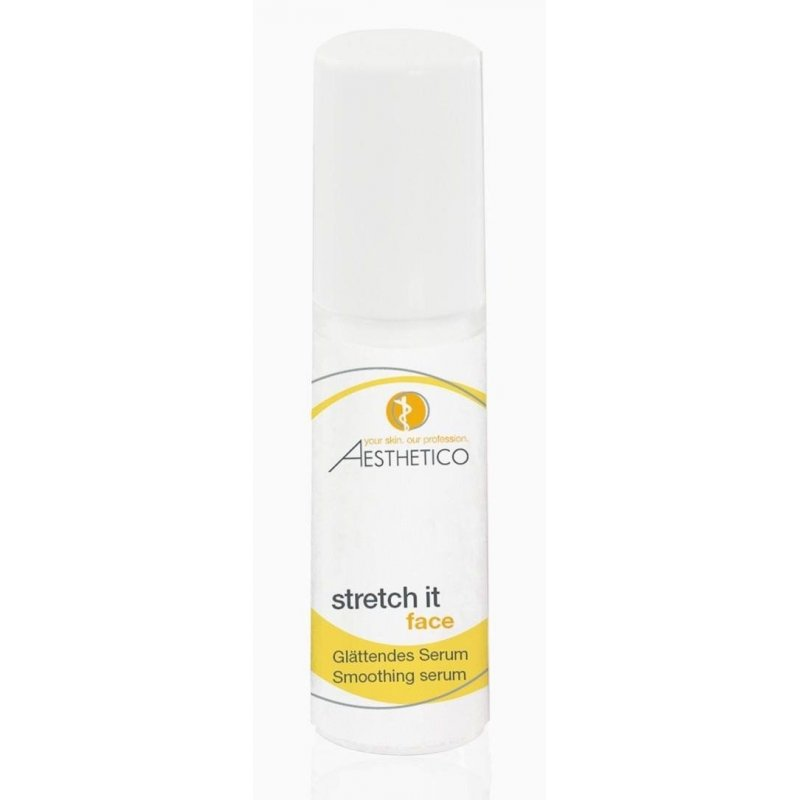 Aesthetico Stretch It 5 ml (GP: 309,98 € pro 100 ml)