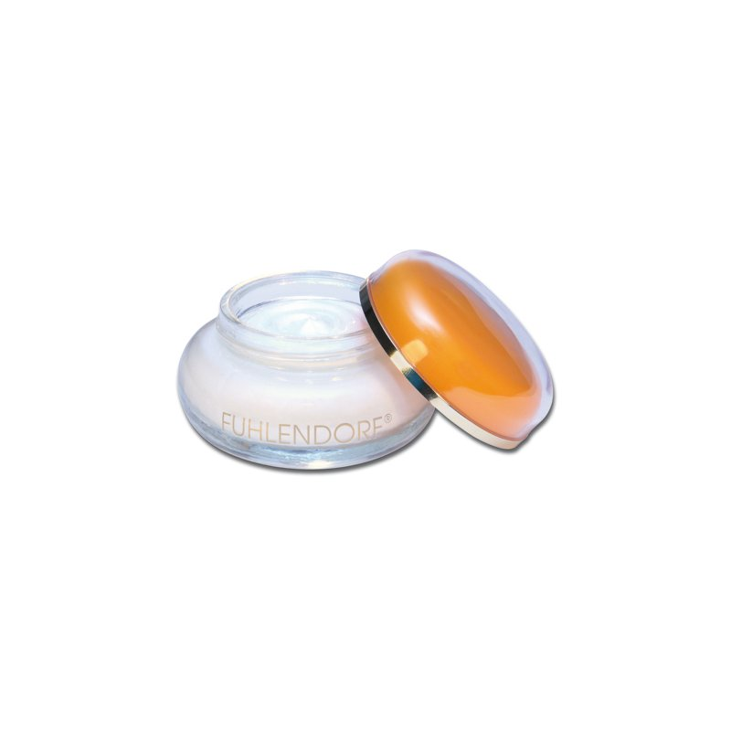 Fuhlendorf Beauty Fuhlendorf - Beauty X Creme 50ml (GP: 238,00 € pro 100 ml)