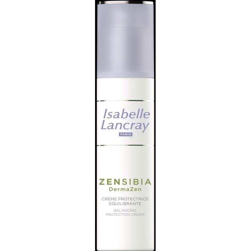 Isabelle Lancray - Zensibia - DermaZen Protection (50ml) (GP: 109,08 € pro 100 ml)