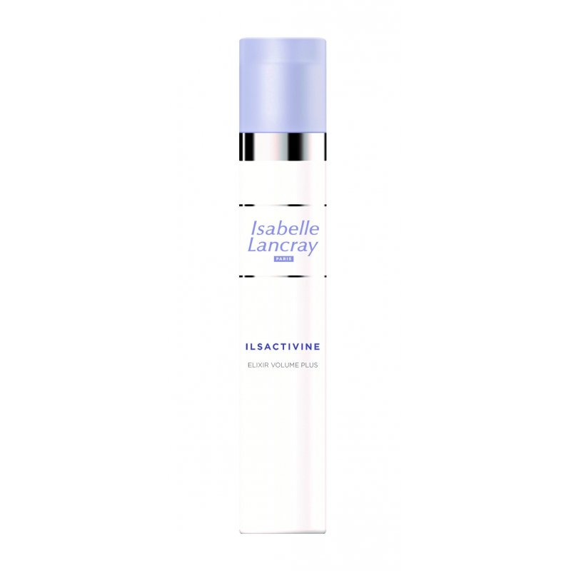 Isabelle Lancray - ILSACTIVINE -  Elixir Volume Plus (50ml)