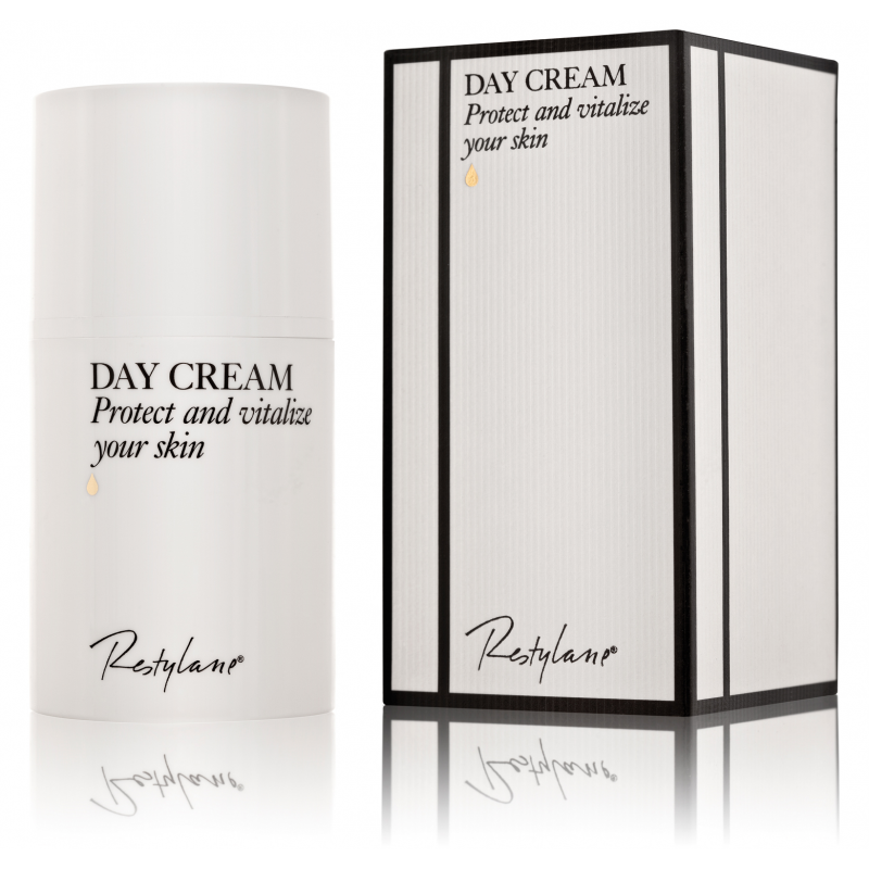 Restylane - Day Cream (50 ml)
