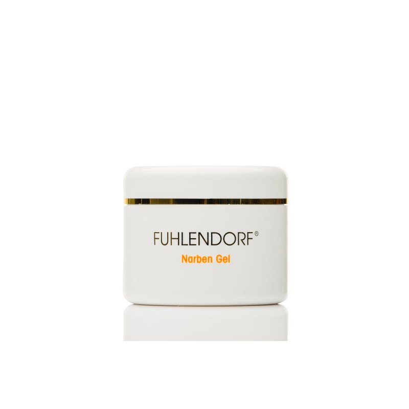 Fuhlendorf Beauty Fuhlendorf - Narben Gel 100ml (GP: 53,00 € pro 100 ml)