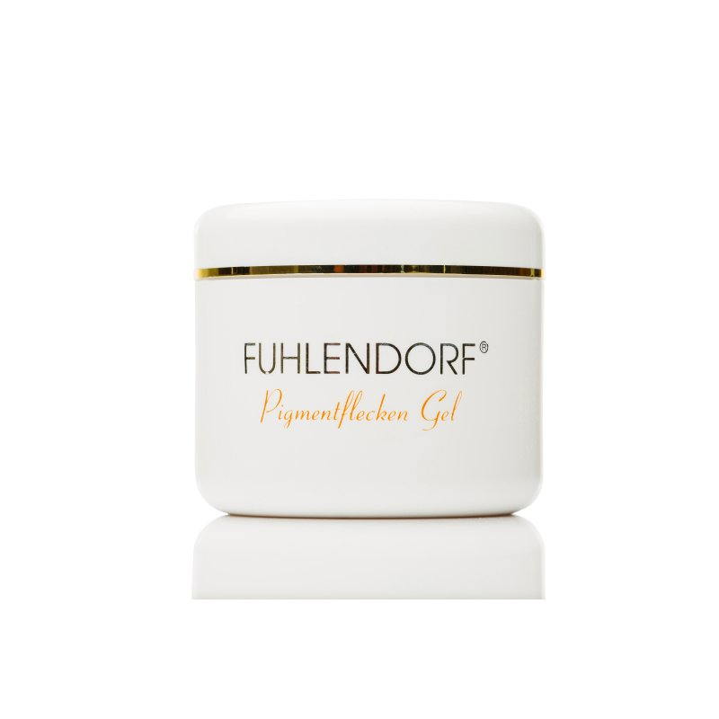 Fuhlendorf Beauty Fuhlendorf - Pigment Flecken Gel 100ml (GP: 53,00 € pro 100 ml)
