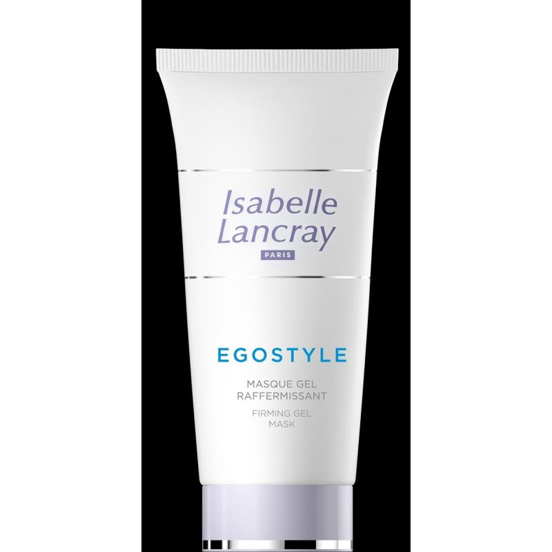 Isabelle Lancray - Egostyle - Masque Gel Raffermissant (50ml)