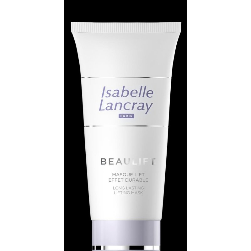 Isabelle Lancray - Beaulift - Masque Lift Effet Durable (50ml)