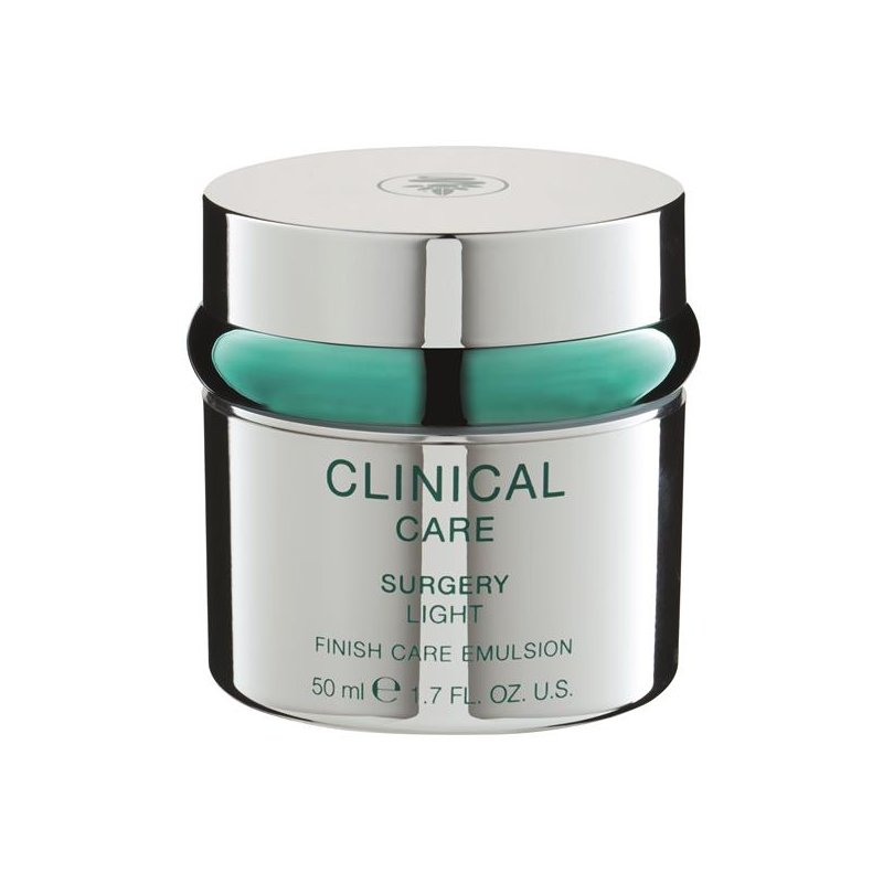 Healthcosmeticals - Clinical Care - Surgery Lotion Light 50 ml