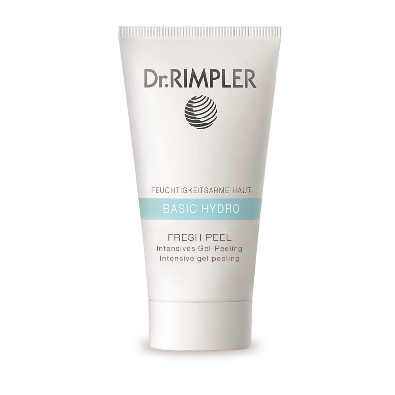 Dr. Rimpler - Basic Hydro - Fresh Peel (50ml)