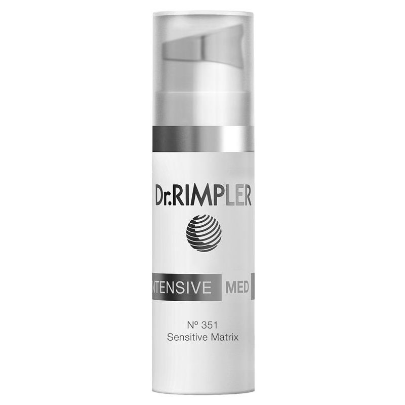 Dr. Rimpler - Intensive Med - Nr. 351 Sensitive Matrix (20ml)