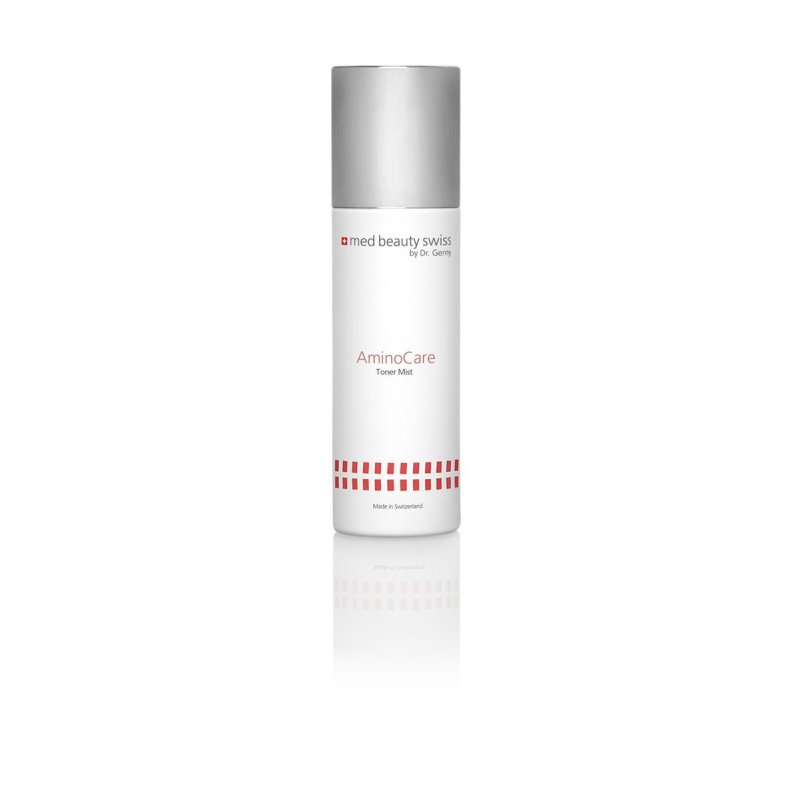 Med Beauty Swiss - AminoCare Toner Mist (200ml)