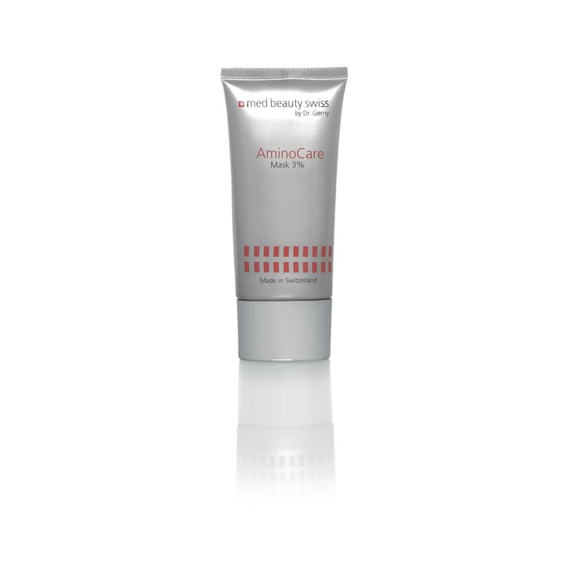 Med Beauty Swiss - AminoCare Mask (50ml)