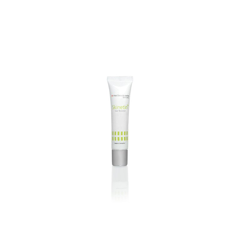 Med Beauty Swiss - Skinetin Lip Booster  (15ml)