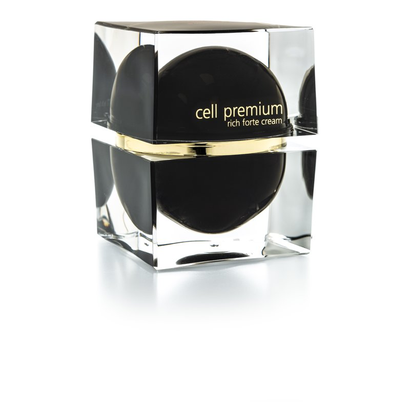 Cell Premium - Rich Forte Cream (50ml)