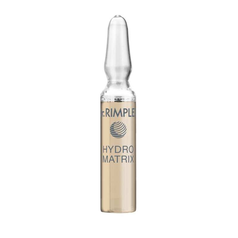 Rimpler - Fluid Med - Hydro Matrix (7x2ml)