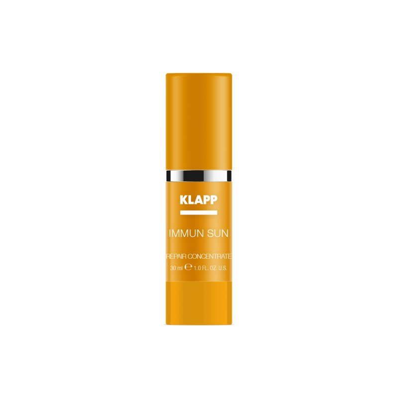 Immun Sun Face Repair Concentrate - 30 ml