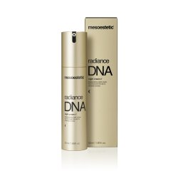 Mesoestetic - radiance DNA night cream (50ml)