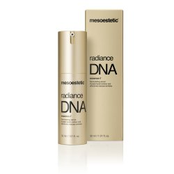 Mesoestetic - radiance DNA essence (30ml)