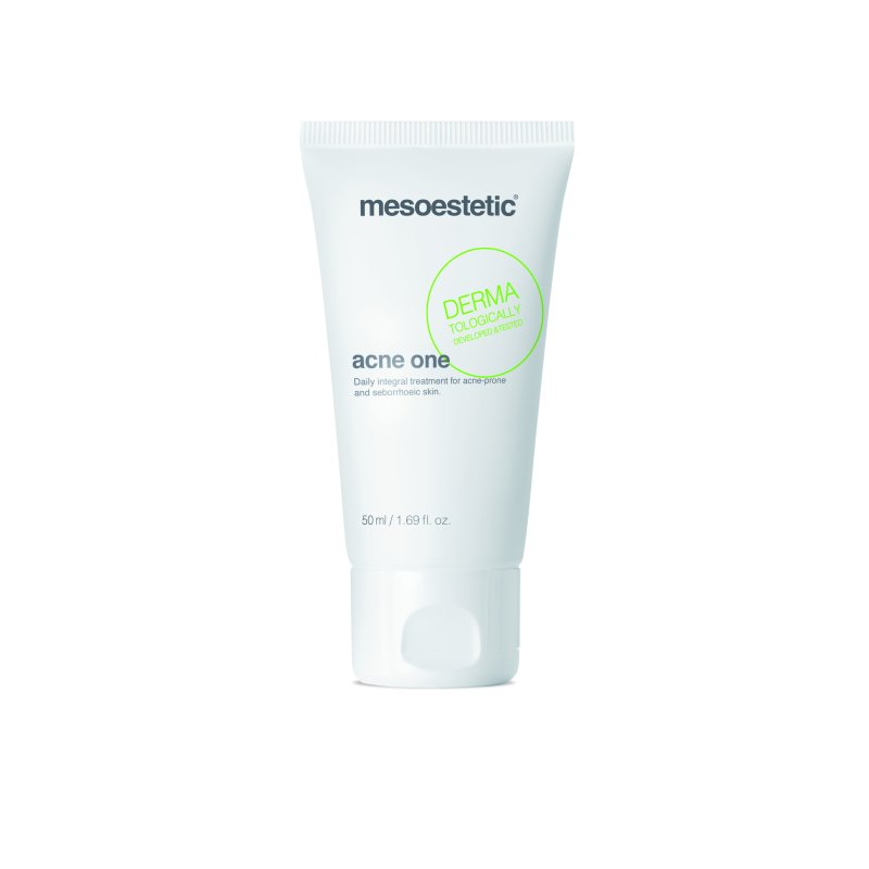Mesoestetic - acne one (50ml) (GP: 71,16 € pro 100 ml)