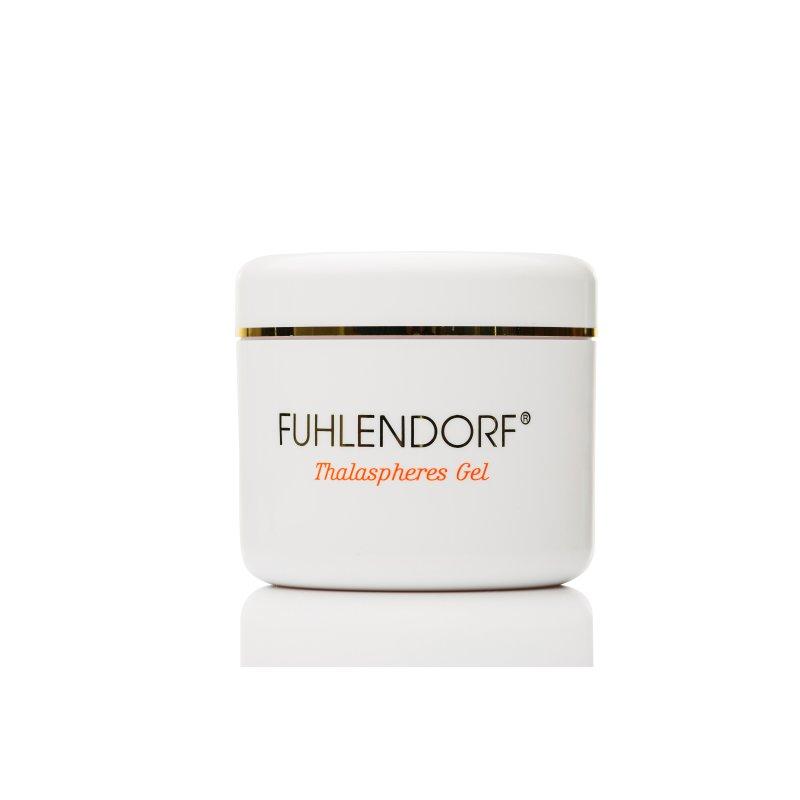 Fuhlendorf Beauty Fuhlendorf - Thalaspheres Gel 250ml (GP: 64,00 € pro 100 ml)