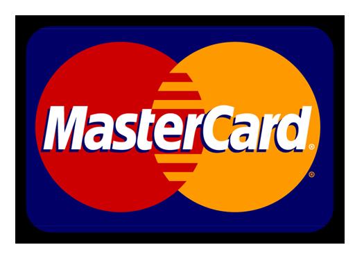 Kreditkarte mit Secupay